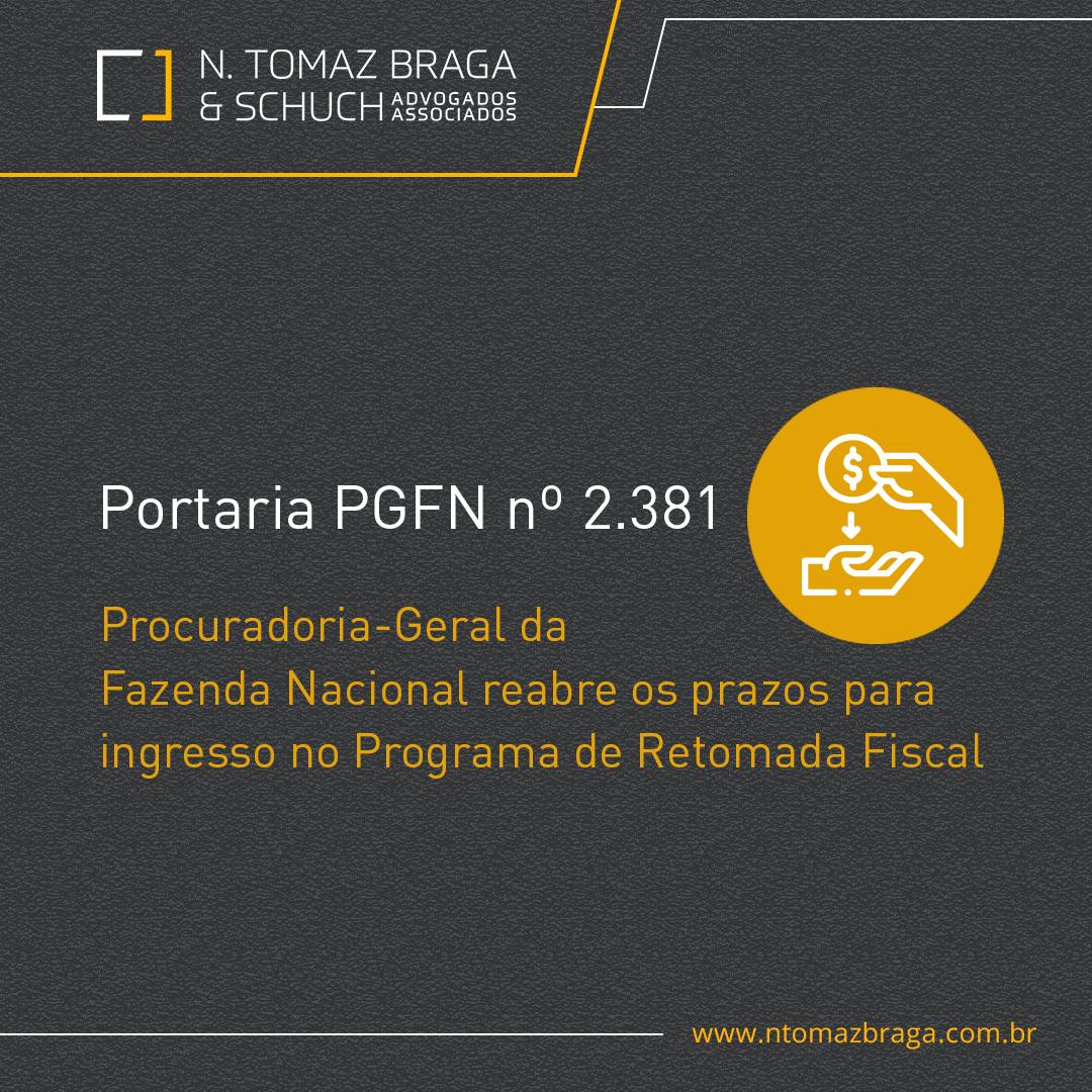 01.03-Portaria-PGFN.png